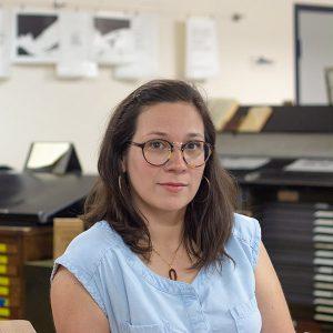 Lauren Cardenas