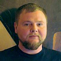 Josh Brinlee